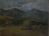 Colorado Landscape #1